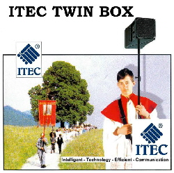 ITEC TWIN BOX ministrand 02   600 x